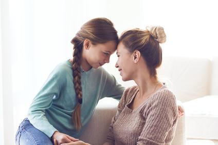 Ergotherapie Familie Systemische Familienberatung