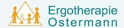 Ergotherapie Arnsberg-Neheim – Ergotherapie Ostermann